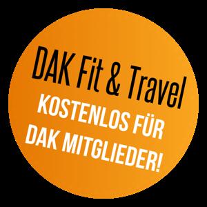 3_DakFitTravelKostenlosDAKMitglieder_Banner